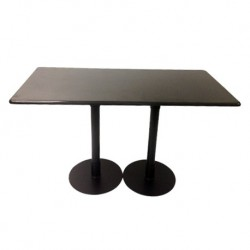 Marble Top Dining Table /...