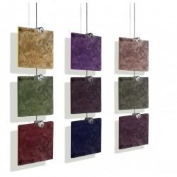 Tile Display Kit Ceiling to...
