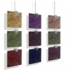 Tile Display Kit Wall to Floor