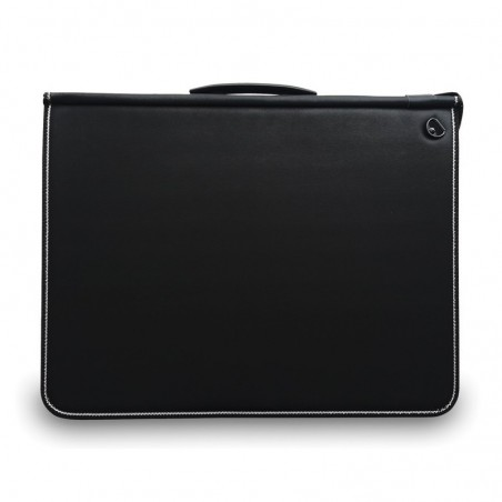 Art Folder - Artwork The Premier Portfolio Sizes A1 A2 A3 A4