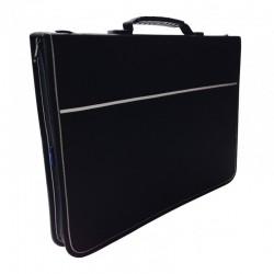 Mapac Quartz Art Carrier Portfolio Case A1 A2 A3 A4