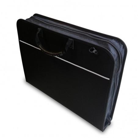 Art Folder-Artwork The Quartz Maxi Case A1,A2,A3