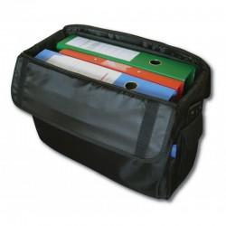 Art Folder - Artwork File Storage Case