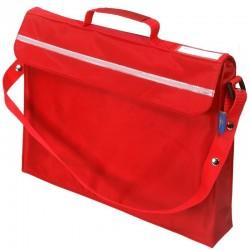 Art Folder-Artwork Primo Artists Art bag