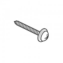 Smart Mini Mounting Screw