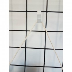 Gridwall Picture Hanger