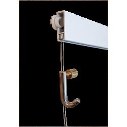 Smart Mini Hook 10kg