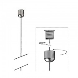 Ceiling Cable Display Kit...