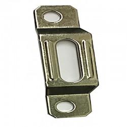 Security Kit T-Screw Bracket
