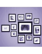 Wall Picture Hanging System | A picture hanging company